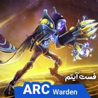 Arc_Warden