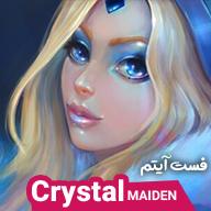 Crystal_Maiden
