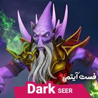 Dark_Seer