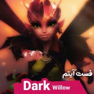 Dark_Willow