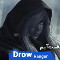 Drow_Ranger