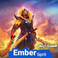 Ember_Spirit