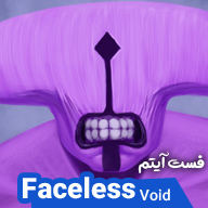 Faceless_Void