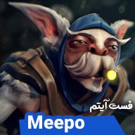 Meepo