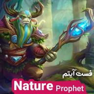 Nature_Prophet