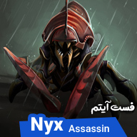 Nyx_Assassin