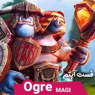 Ogre_Magi