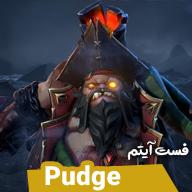 Pudge
