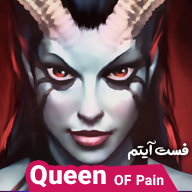 Queen_of_Pain