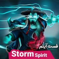 Storm_Spirit