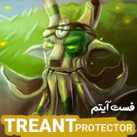 TREANT_PROTECTOR