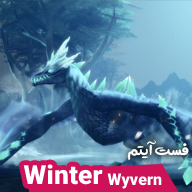 Winter_Wyvern