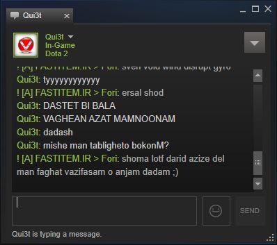 qui3t