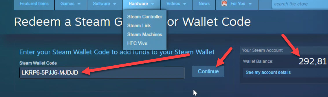 charge-steam-wallet-3